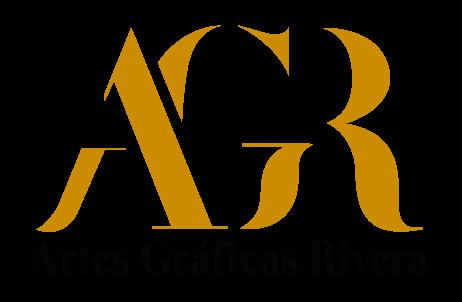 Logo-sin-ovalo